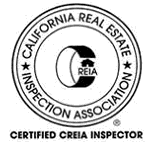 Westlake Village Home Inspection Services